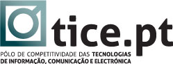 Logo_TICE_horizontal-[Converted]