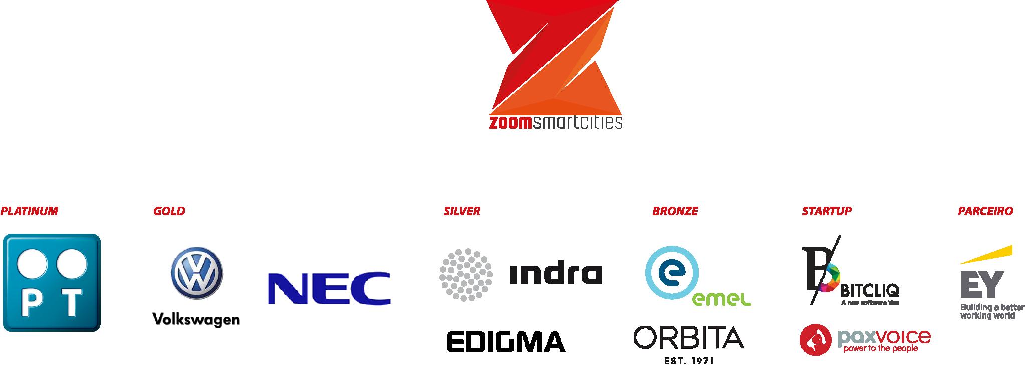 sponsors e rede-02