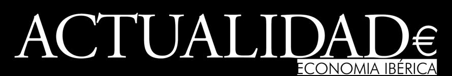 Logo Actualidade Economia Ibérica