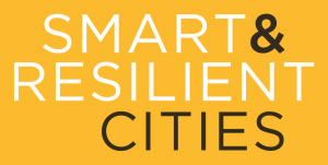 S&RC Logo