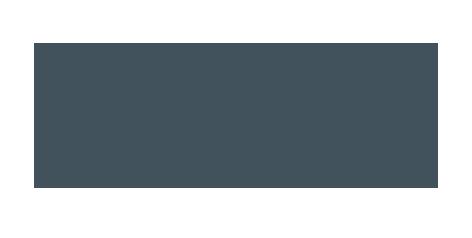 inteli_logo_H_sfundo