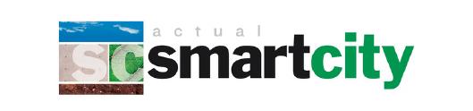 smartcities(es)