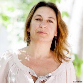 Sandra Marques Pereira