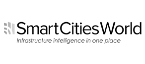 Smart Cities World